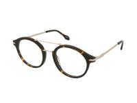 Kontaktlinsen online - Crullé 17005 C2