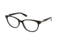 Kontaktlinsen online - Crullé 17036 C2