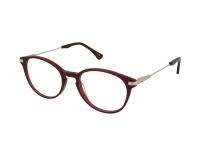Kontaktlinsen online - Crullé 17038 C4