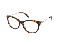 Kontaktlinsen online - Crullé 17041 C2