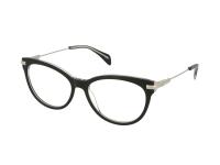 Kontaktlinsen online - Crullé 17041 C4
