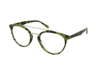 Kontaktlinsen online - Crullé 17106 C4