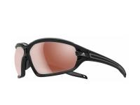 Kontaktlinsen online - Adidas A193 50 6055 Evil Eye Evo Pro L