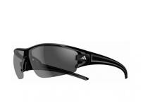 Kontaktlinsen online - Adidas A402 50 6065 Evil Eye Halfrim L