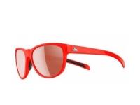 Kontaktlinsen online - Adidas A425 50 6054 Wildcharge