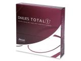 Kontaktlinsen online - Dailies TOTAL1