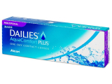 Kontaktlinsen online - Dailies AquaComfort Plus Multifocal
