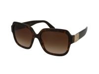 Kontaktlinsen online - Dolce & Gabbana DG4336 502/13