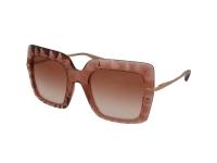 Kontaktlinsen online - Dolce & Gabbana DG6111 314813