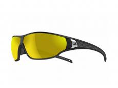 Adidas A191 01 6060 Tycane L