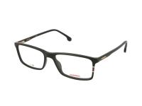 Kontaktlinsen online - Carrera Carrera 175 807