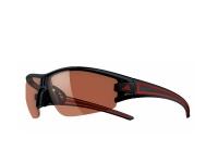 Kontaktlinsen online - Adidas A412 50 6050 Evil Eye HalfrimE XS