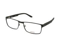 Kontaktlinsen online - Carrera CA6656 POV