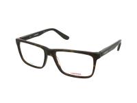 Kontaktlinsen online - Carrera CA8801 TRD
