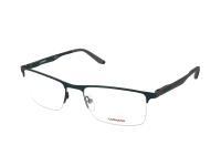 Kontaktlinsen online - Carrera CA8810 5R1