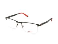 Kontaktlinsen online - Carrera CA8810 YIH
