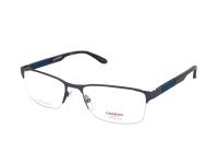 Kontaktlinsen online - Carrera CA8821 PJP