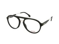 Kontaktlinsen online - Carrera Carrera 137/V 2M2
