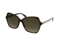 Kontaktlinsen online - Givenchy GV 7094/S 086/HA