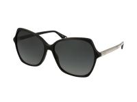 Kontaktlinsen online - Givenchy GV 7094/S 807/9O