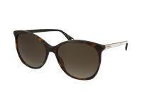 Kontaktlinsen online - Givenchy GV 7095/S 086/HA