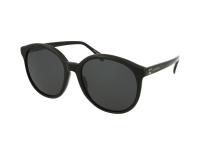 Kontaktlinsen online - Givenchy GV 7107/S 807/IR