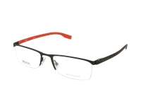 Kontaktlinsen online - Hugo Boss Boss 0610/N BLX
