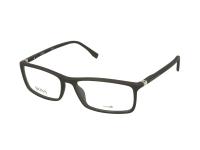 Kontaktlinsen online - Hugo Boss Boss 0680/N KB7