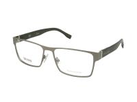 Kontaktlinsen online - Hugo Boss Boss 0730/N R80