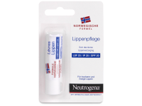 Kontaktlinsen online - Neutrogena Lip Care SPF 20