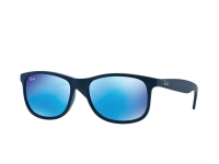 Kontaktlinsen online - Ray-Ban Andy RB4202 615355