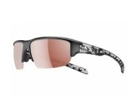 Kontaktlinsen online - Adidas A421 50 6061 Kumacross Halfrim