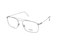 Kontaktlinsen online - Carrera Carrera 189 010