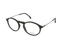 Kontaktlinsen online - Carrera Carrera 193 807