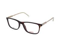 Kontaktlinsen online - Carrera Carrera 202 086
