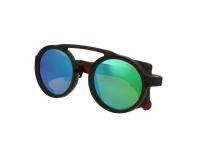 Kontaktlinsen online - Carrera Carrera 5046/S 4IN/Z9
