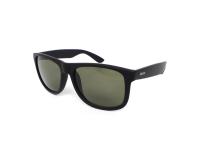 Kontaktlinsen online - Sonnenbrillen Alensa Sport Black Green