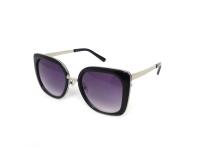 Kontaktlinsen online - Damensonnenbrille Alensa Oversized