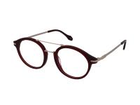 Kontaktlinsen online - Crullé 17005 C4