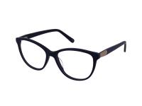 Kontaktlinsen online - Crullé 17034 C4
