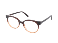 Kontaktlinsen online - Crullé 17126 C4