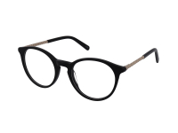Kontaktlinsen online - Crullé 17341 C1