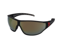 Kontaktlinsen online - Adidas A191 50 6058 Tycane L