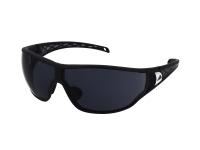 Kontaktlinsen online - Adidas A191 50 6060 Tycane L