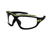 Kontaktlinsen online - Adidas A193 50 6058 Evil Eye Evo Pro L