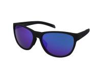 Kontaktlinsen online - Adidas A425 00 6080 Wildcharge