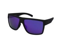 Kontaktlinsen online - Adidas A427 00 6080 3Matic