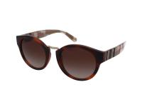 Kontaktlinsen online - Burberry BE4227 360113