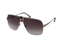 Kontaktlinsen online - Carrera Carrera 1018/S 6LB/HA