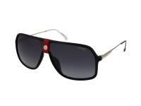 Kontaktlinsen online - Carrera Carrera 1019/S Y11/9O